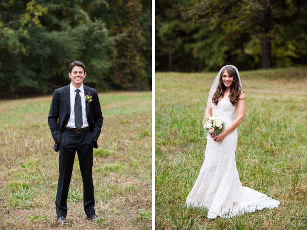 southern-wedding-fall-wedding.png