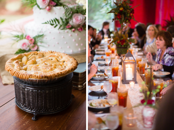 southern-wedding-pie-bar.png