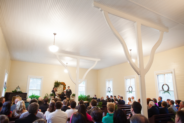 southern-wedding-rustic-chapel.jpg