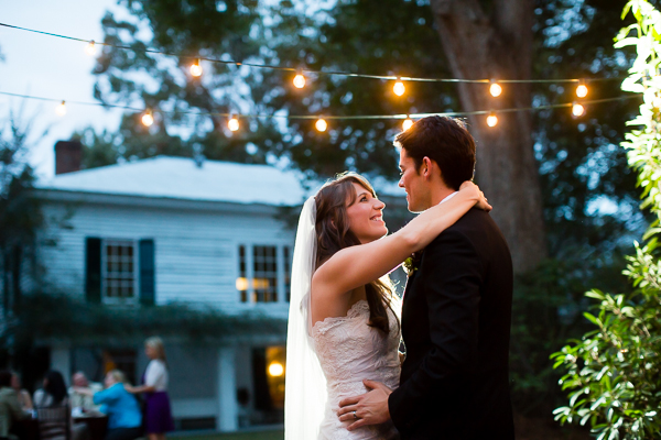 southern-wedding-string-lights1.jpg