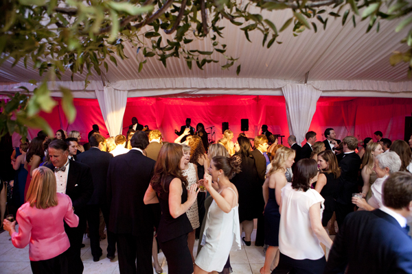 southern-wedding-dance-party.jpg