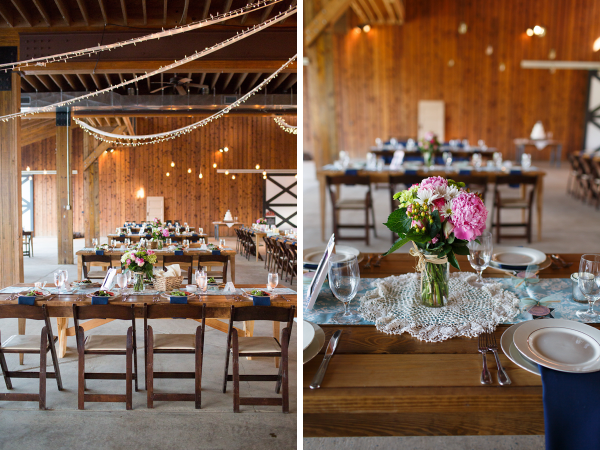 southern-wedding-barn-wedding.png