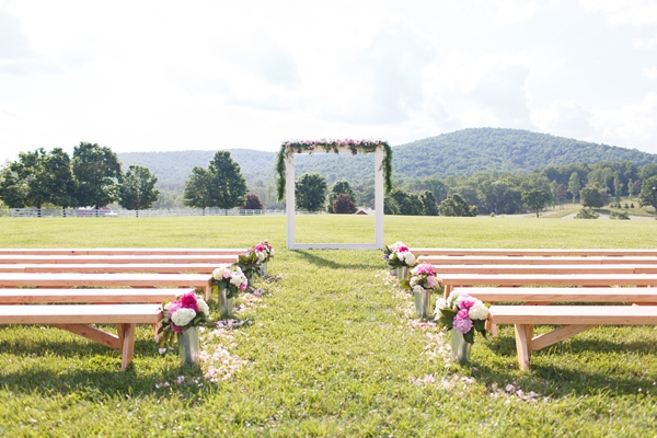 southern-wedding-quilted-bench-seating.jpg