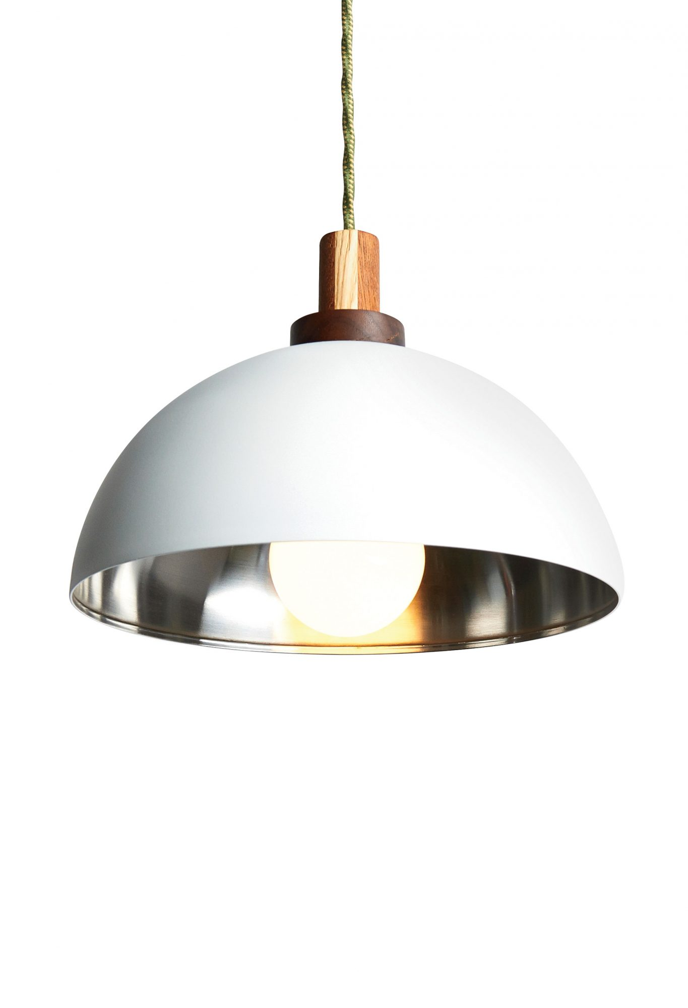 Southern Lights Electric Co. Rolf Pendant Light