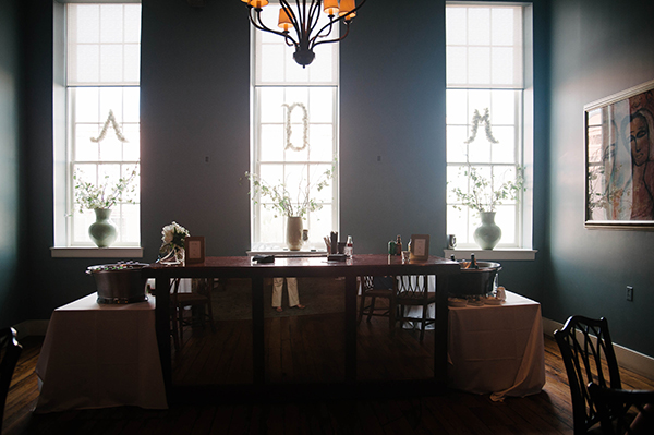 mccradys-charleston-wedding.jpg