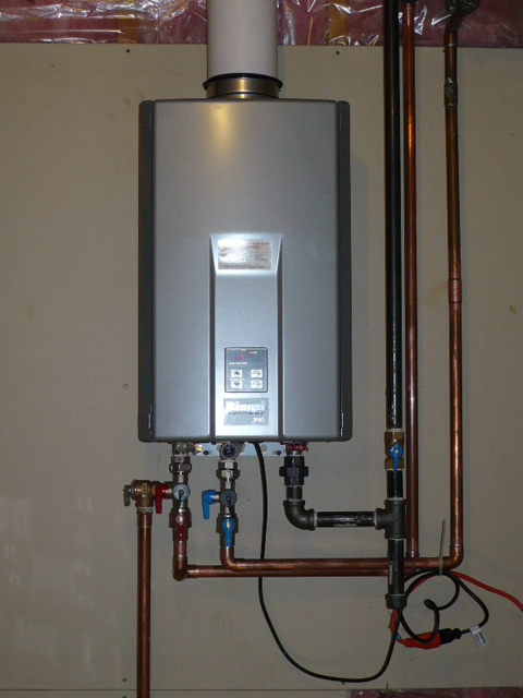 tankless-water-heater-orange-county-and-san-diego.jpg