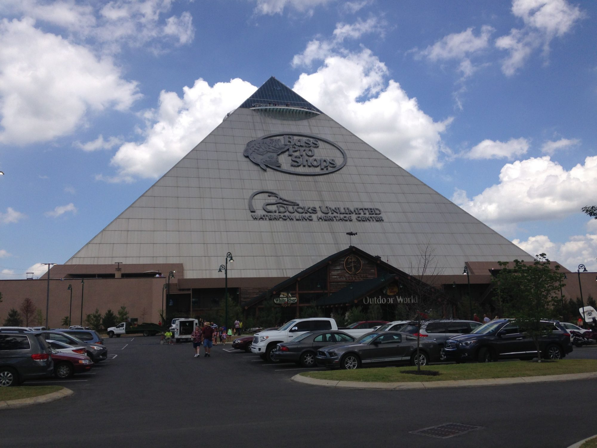 outside-pyramid.jpg