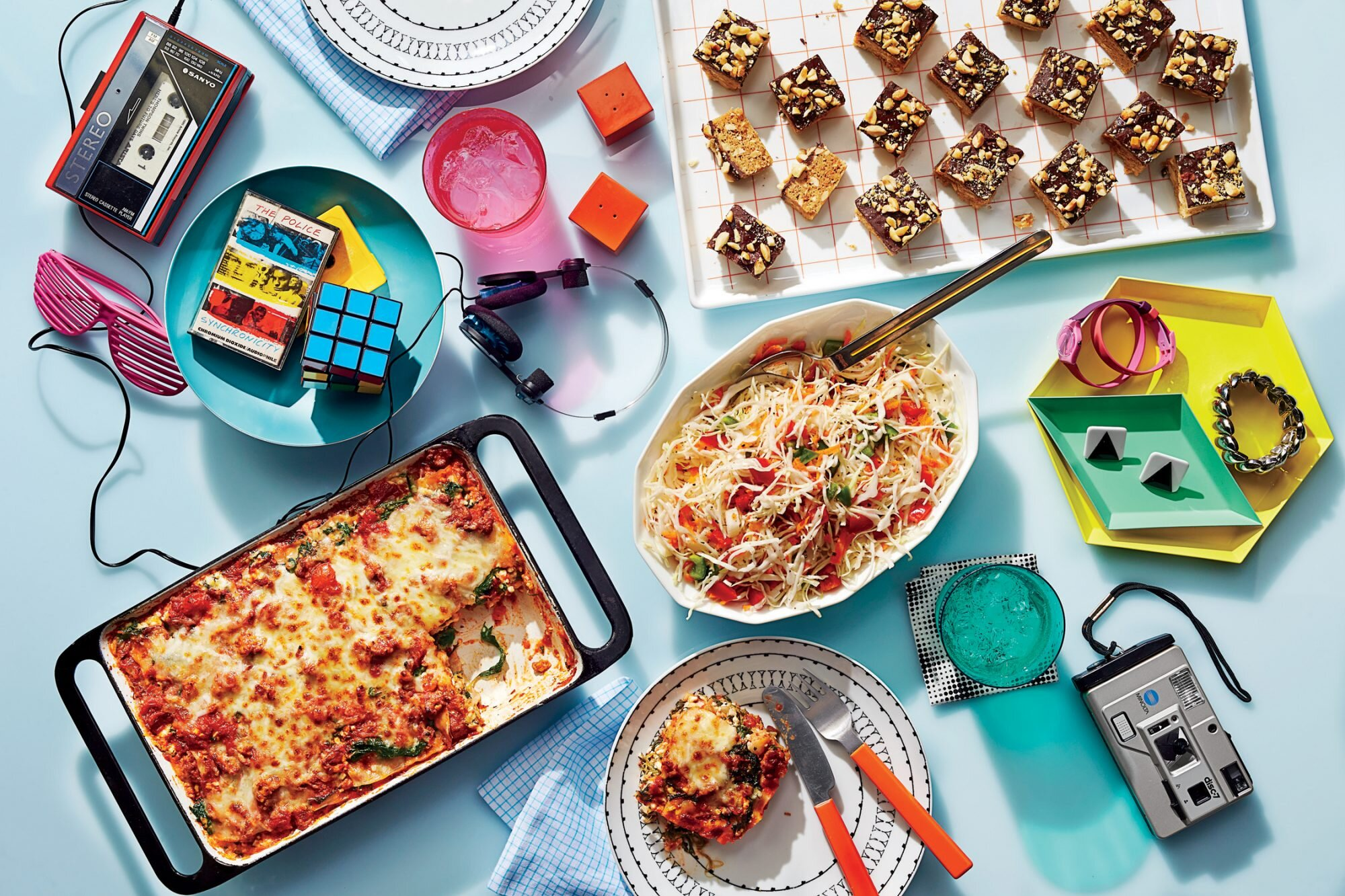 30 Easy Dinner Ideas For Kids That Adults Will Love Too
