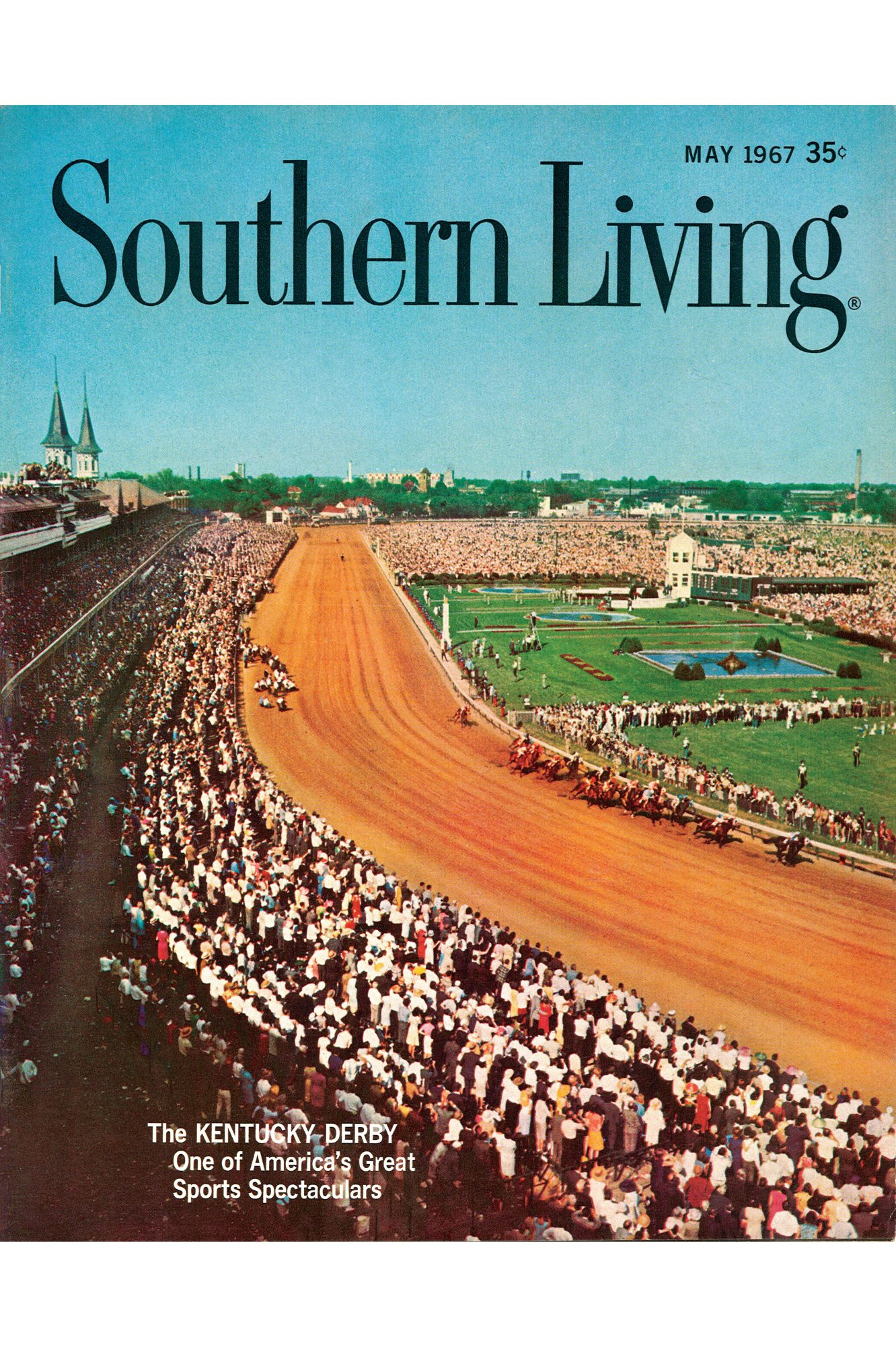 May1967 Cover