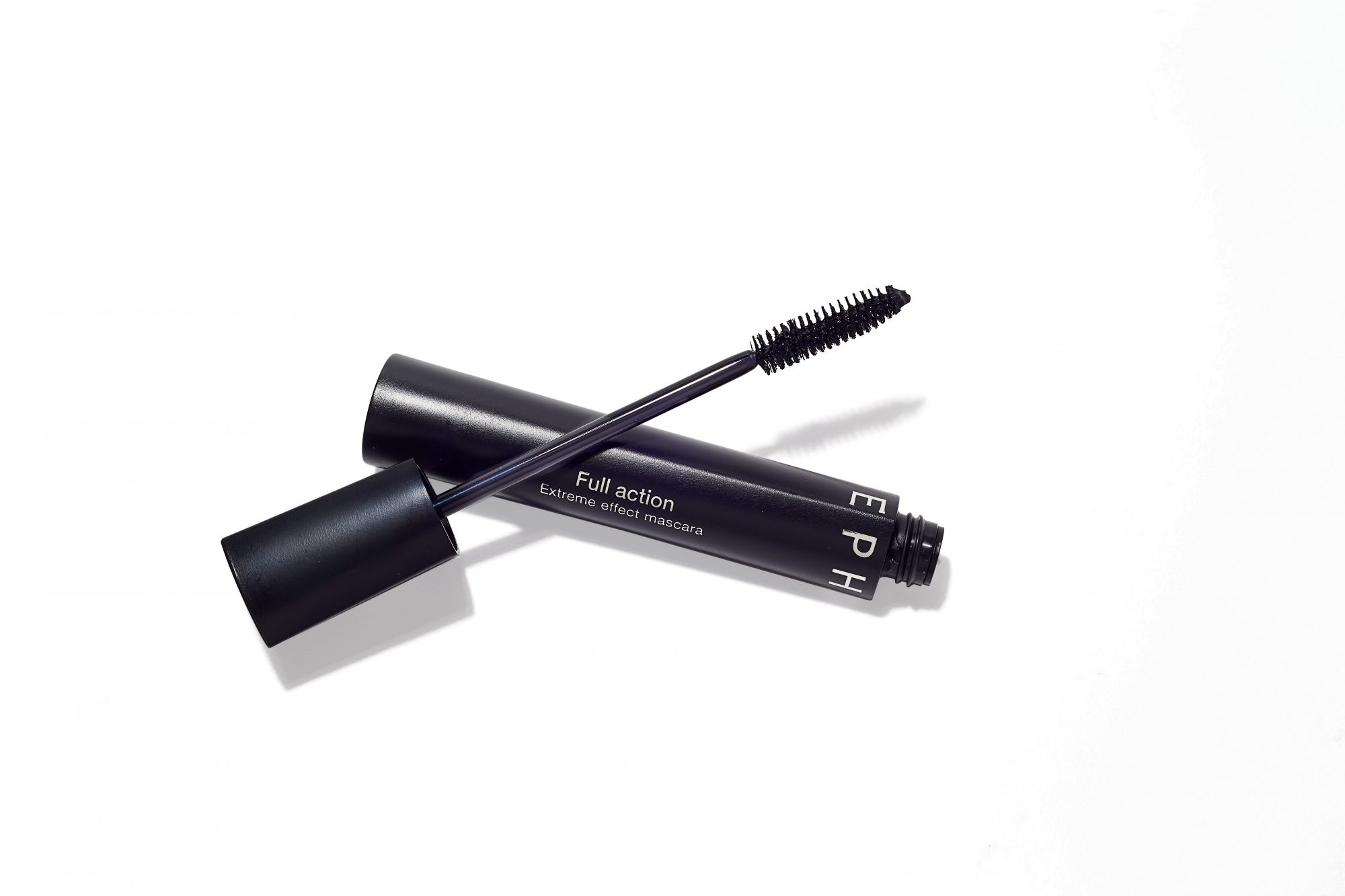 Day-to-Day Mascara