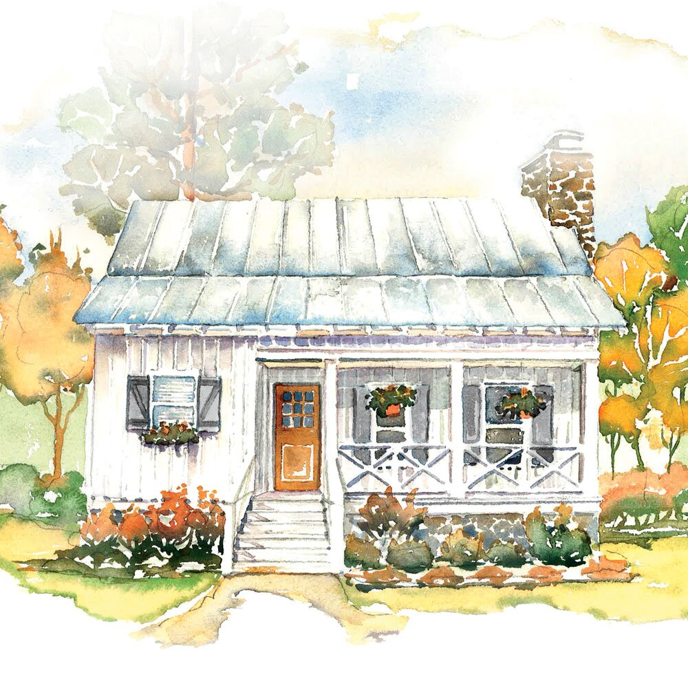 House Plans We Know You'll on dog trot cabin plans, north east facing house plans, dog trot cottage plans, ranch house plans, new orleans garden district house plans, cracker style house plans, vintage better homes and gardens house plans, easy dog house plans, southern living house plans, shotgun house plans, insulated dog house plans, breezeway house plans, small house plans, large dog house plans, dog run cabin plans, mid century modern house plans, designer dog house plans, dog run house, diy dog house plans, central passage house plans,