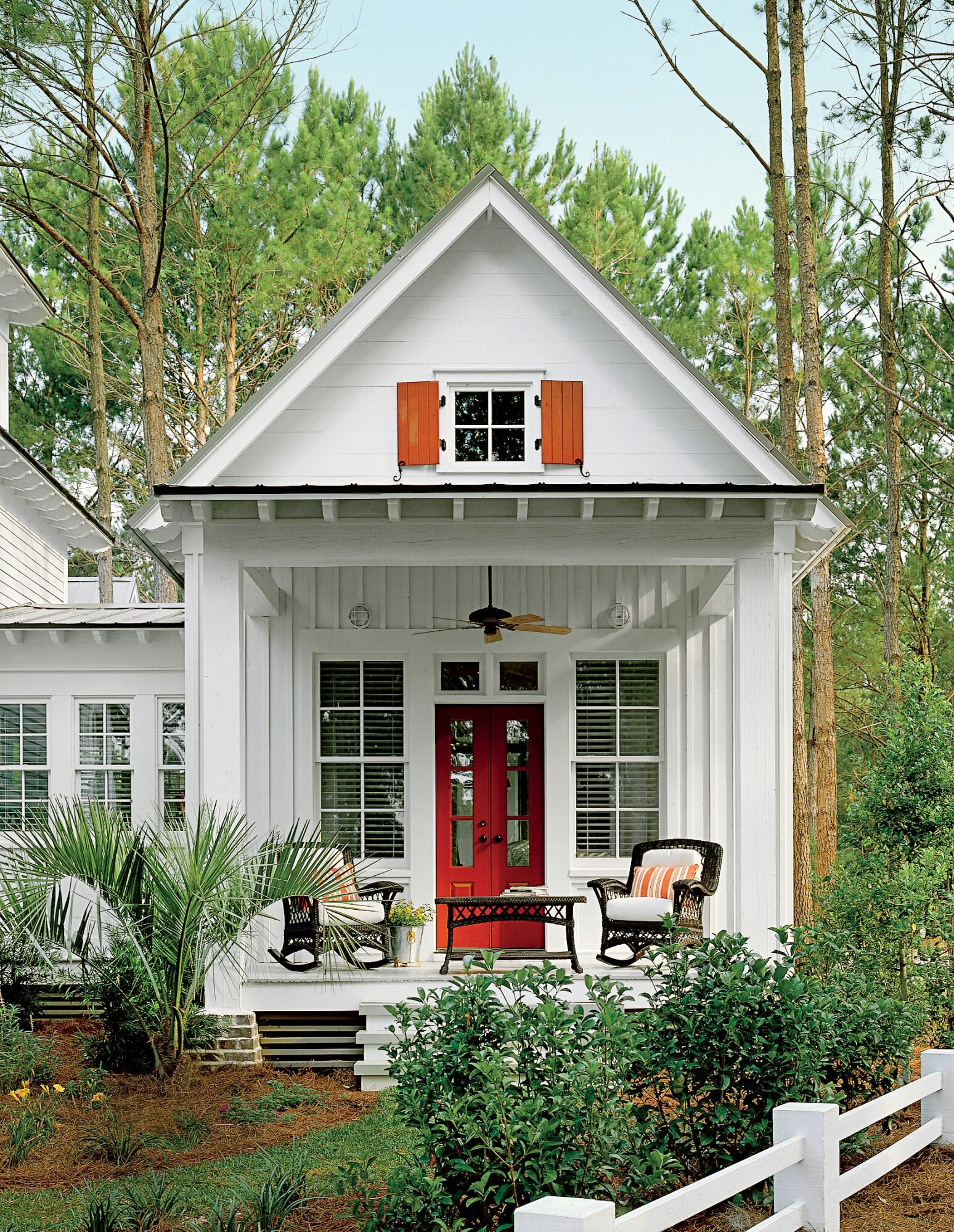 20 Best Selling House Plans   Southern Living