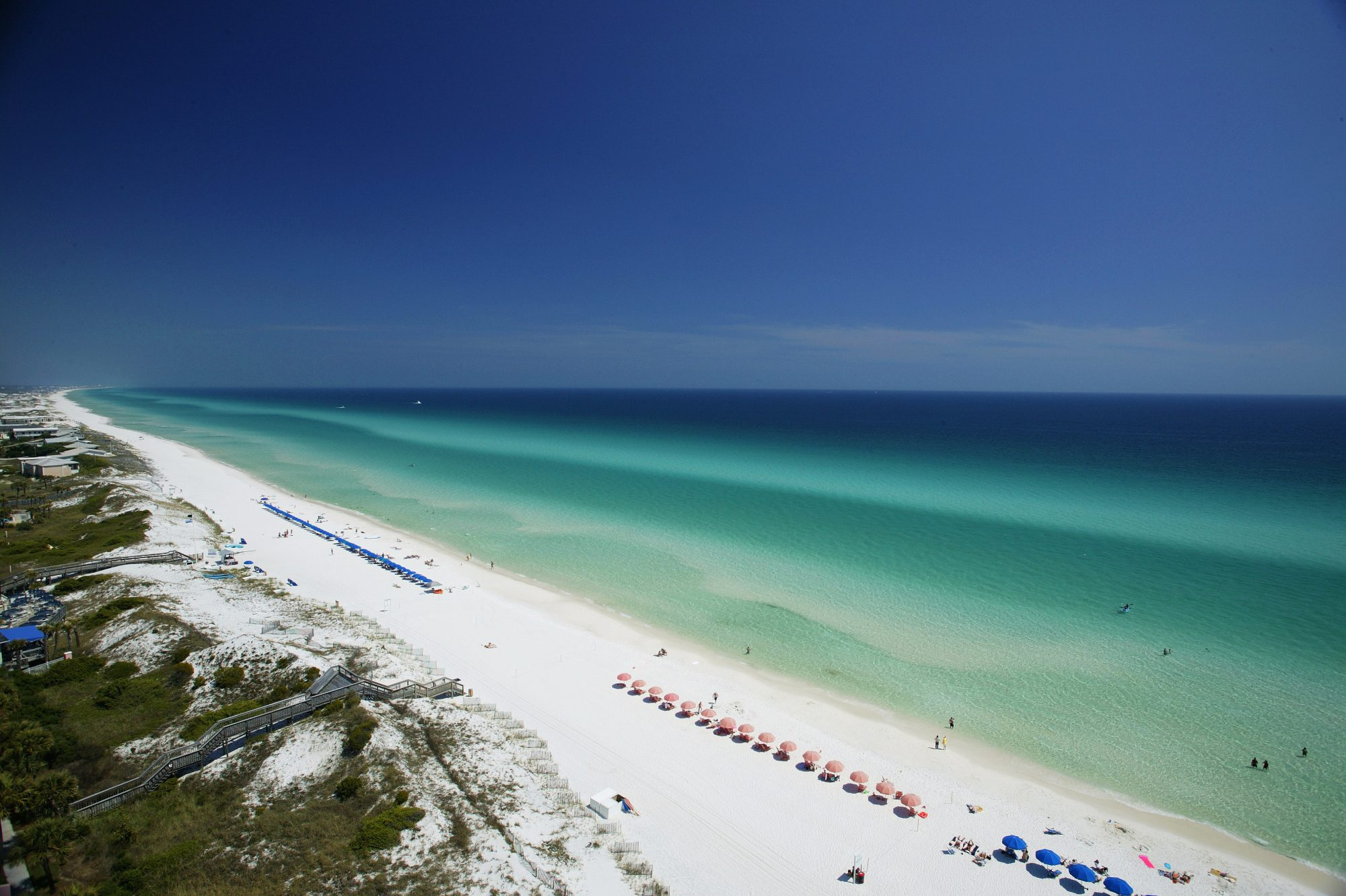 South Walton (Florida)