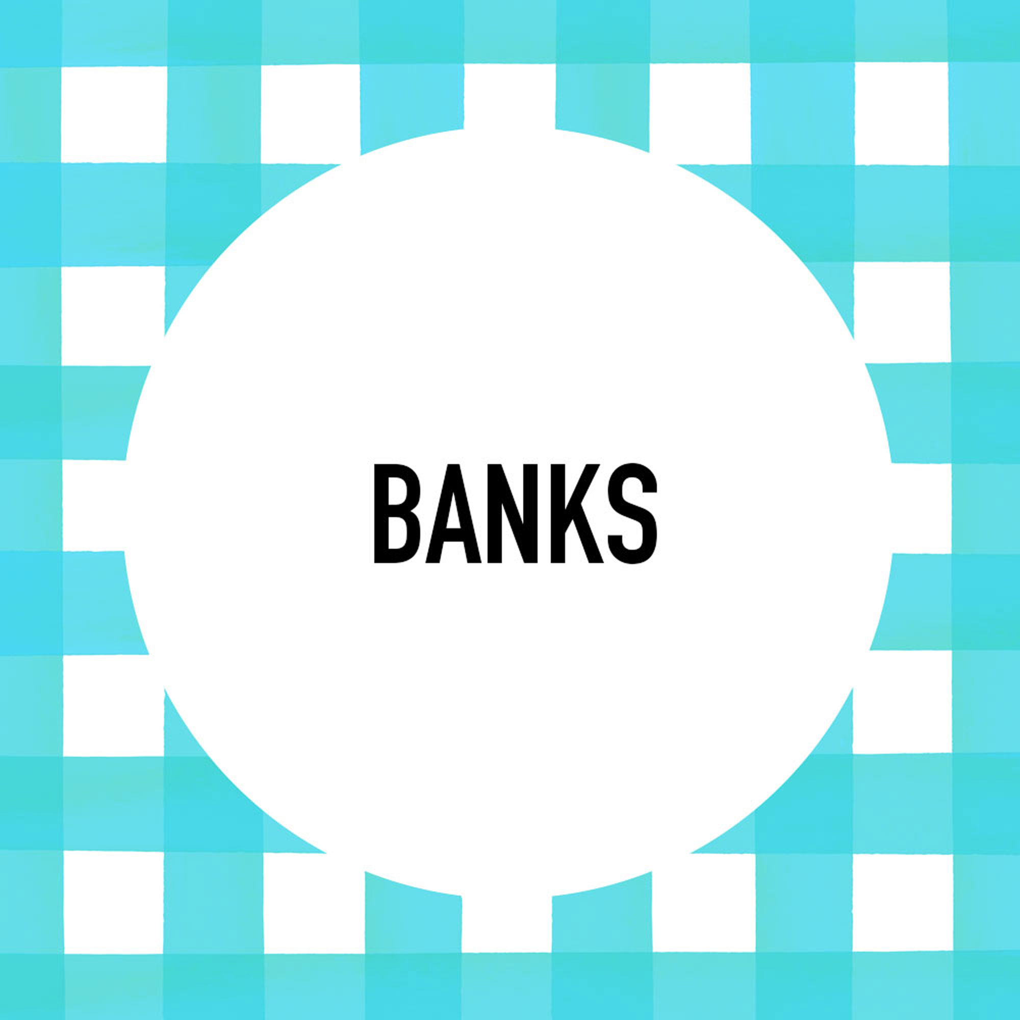 Southern Pet Name: Banks