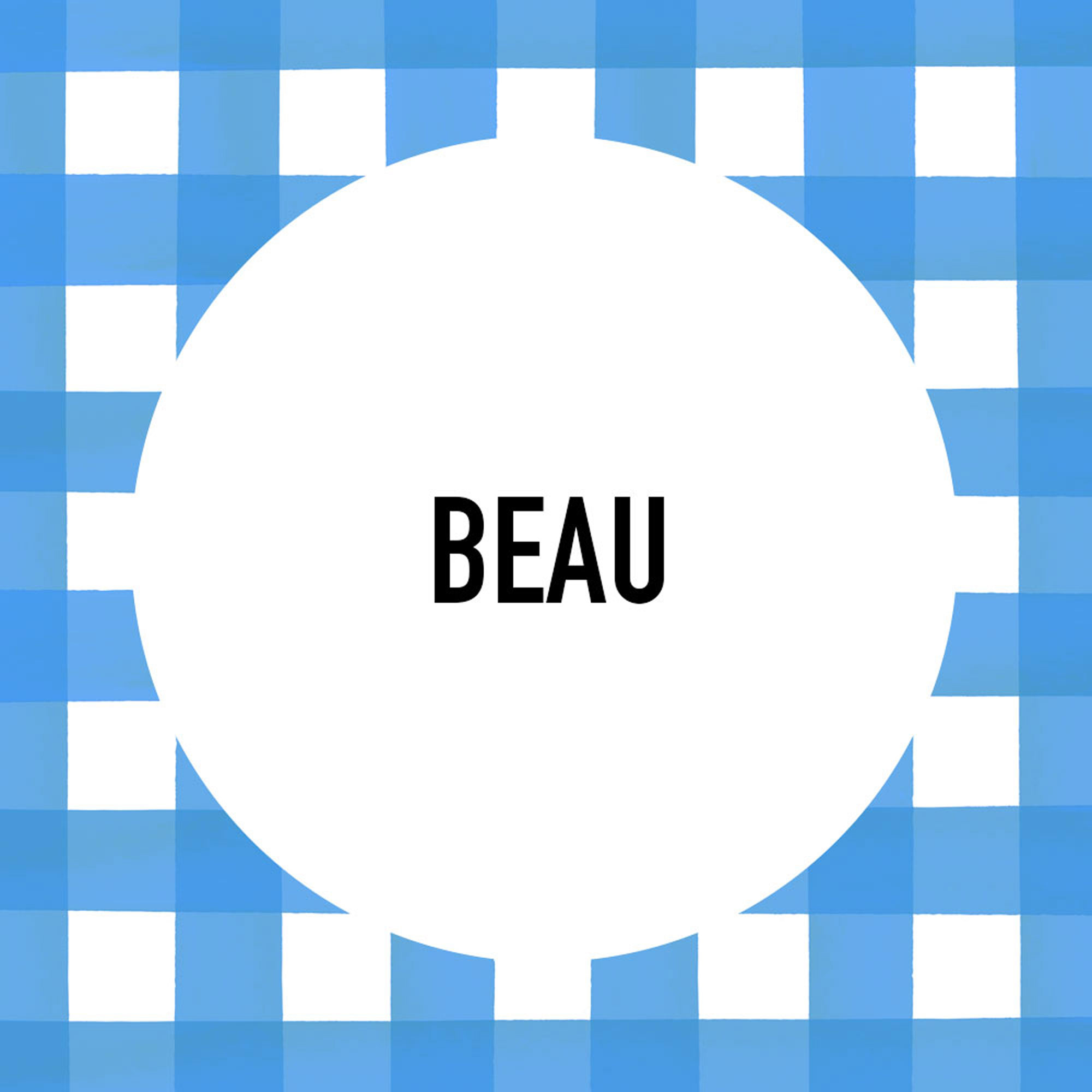 Southern Pet Name: Beau