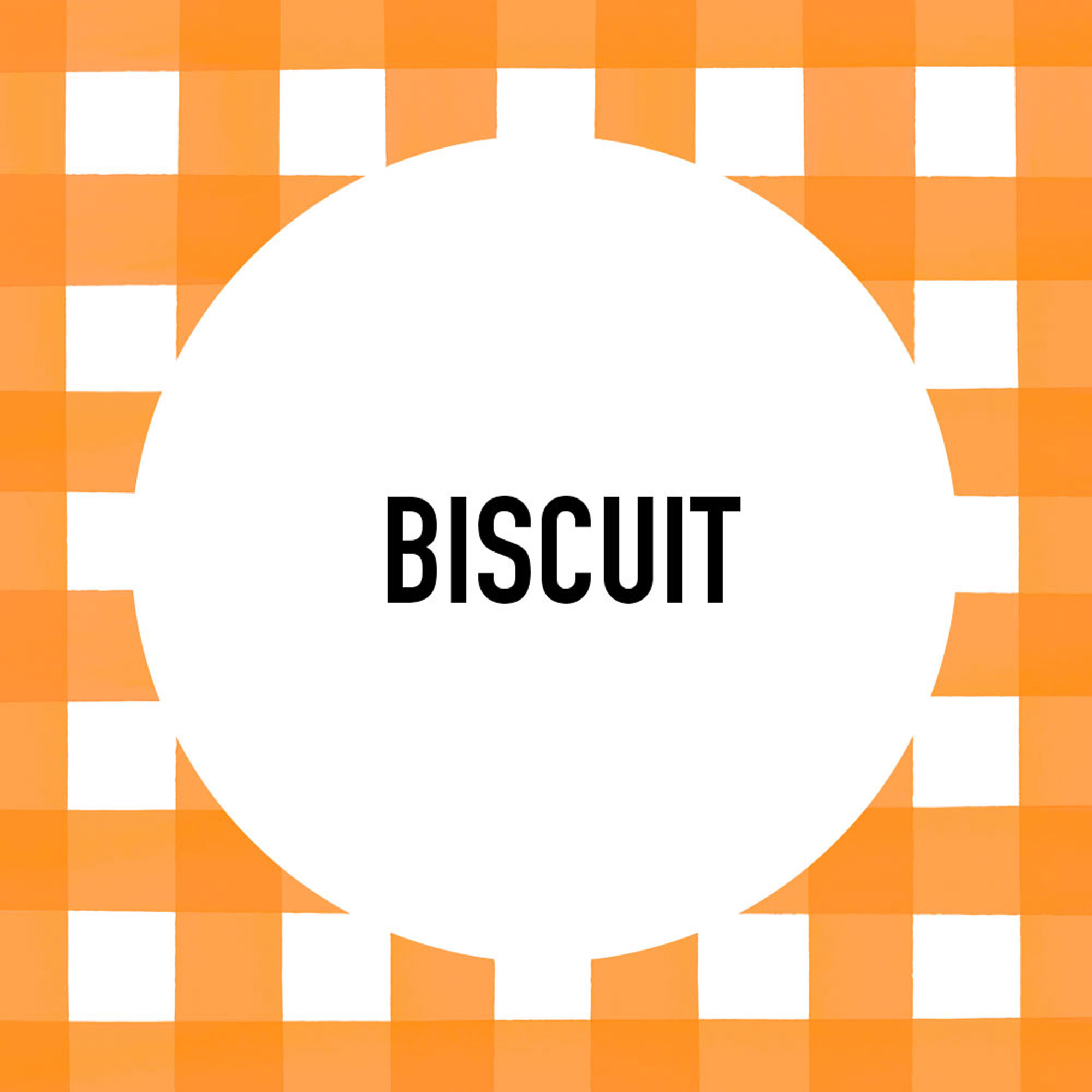 Southern Pet Name: Biscuit