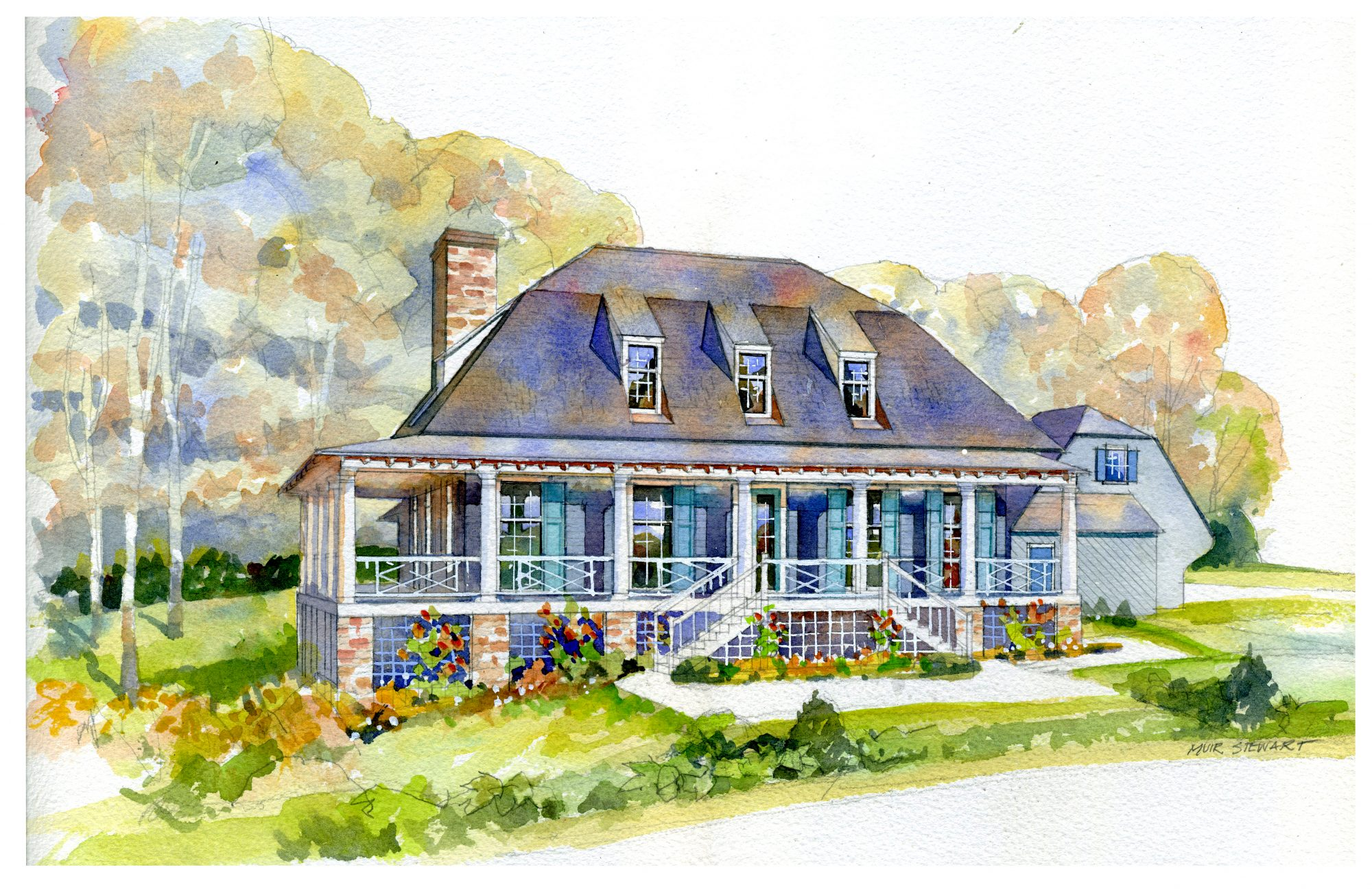 idea-house-hi_res-image.jpg