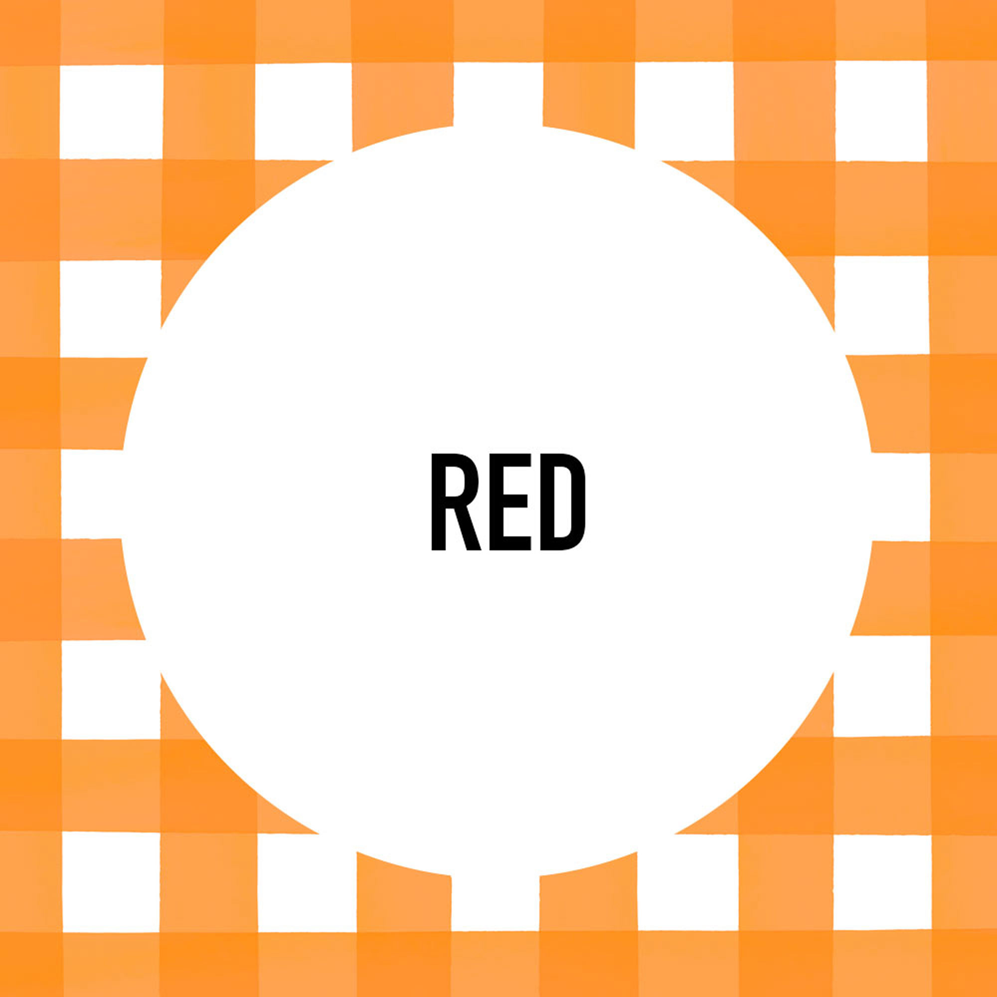 Southern Pet Name: Red