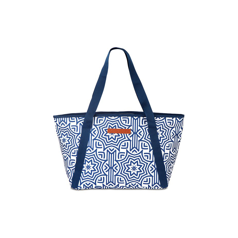 Sunnylife Azule Cooler Bag