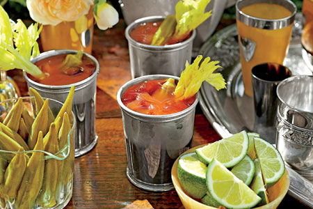 bloody-marys1.jpg