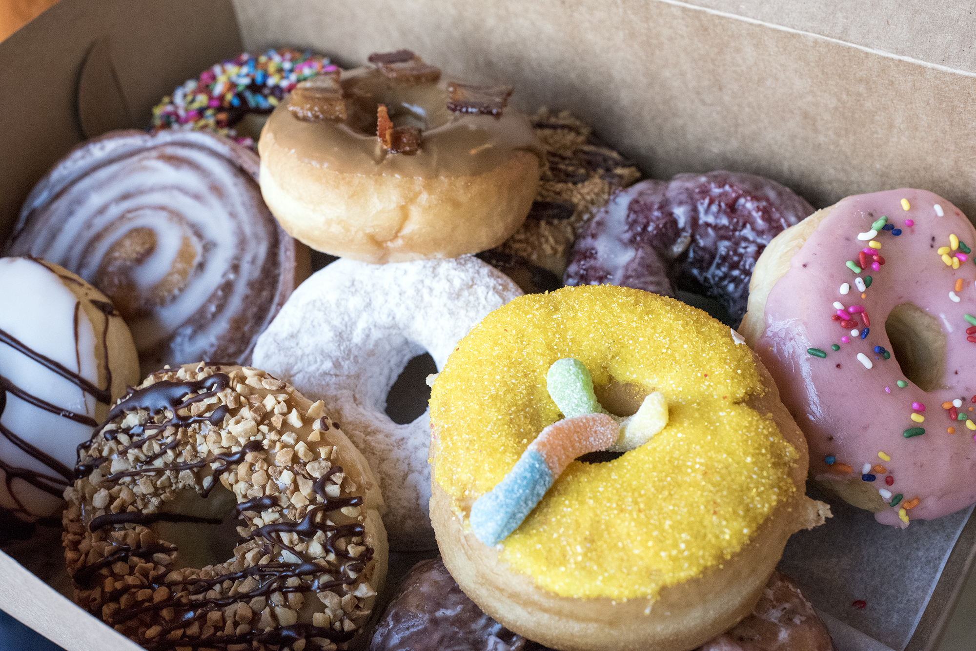 doughnuts-at-sugar-shack-photo-credit-jessica-van-dop-dejesus.jpg