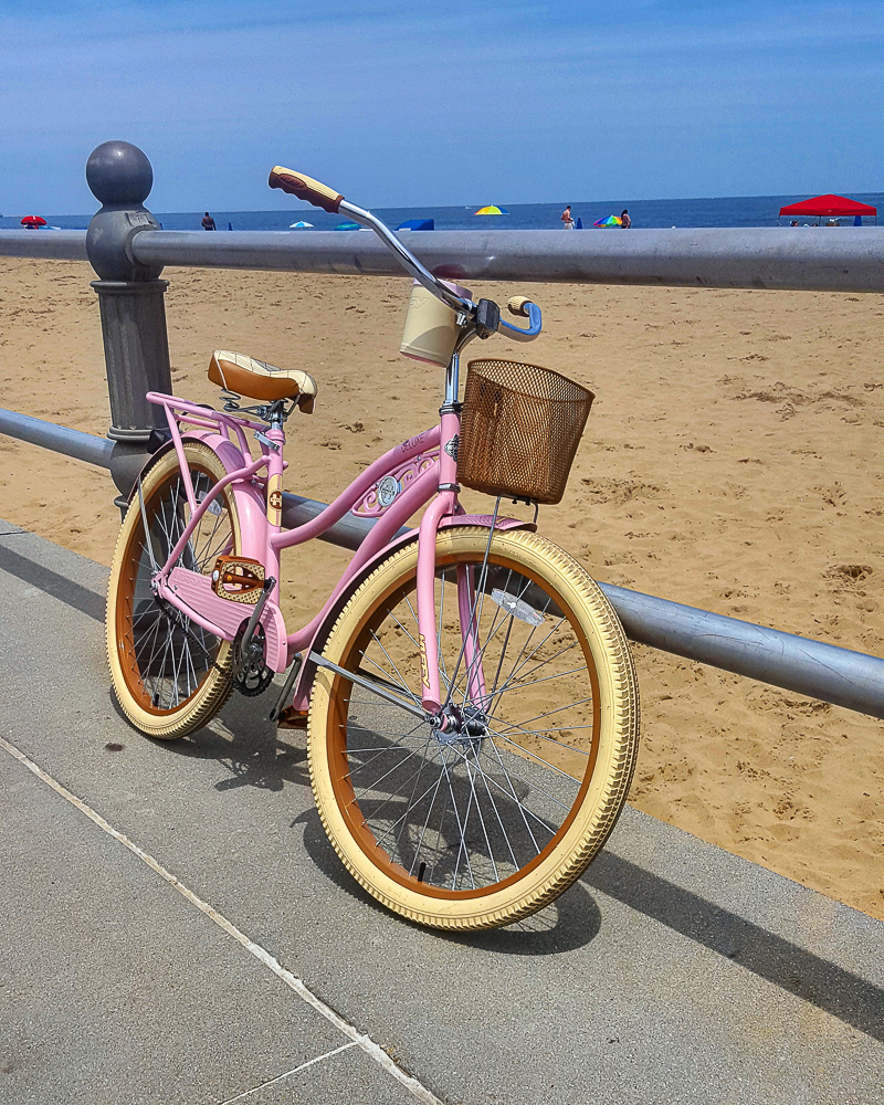 virginia-beach-bike.jpg