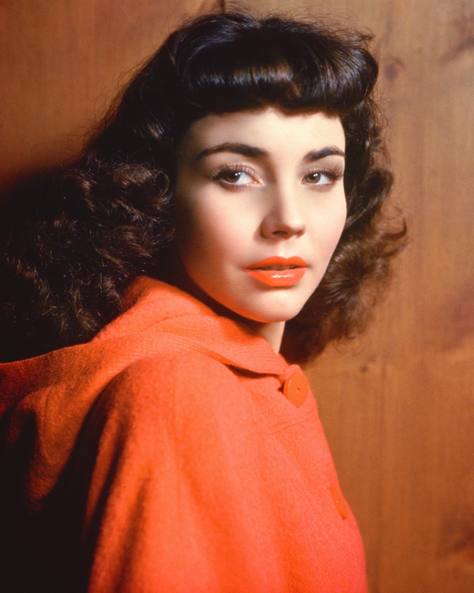1944 Jennifer Jones