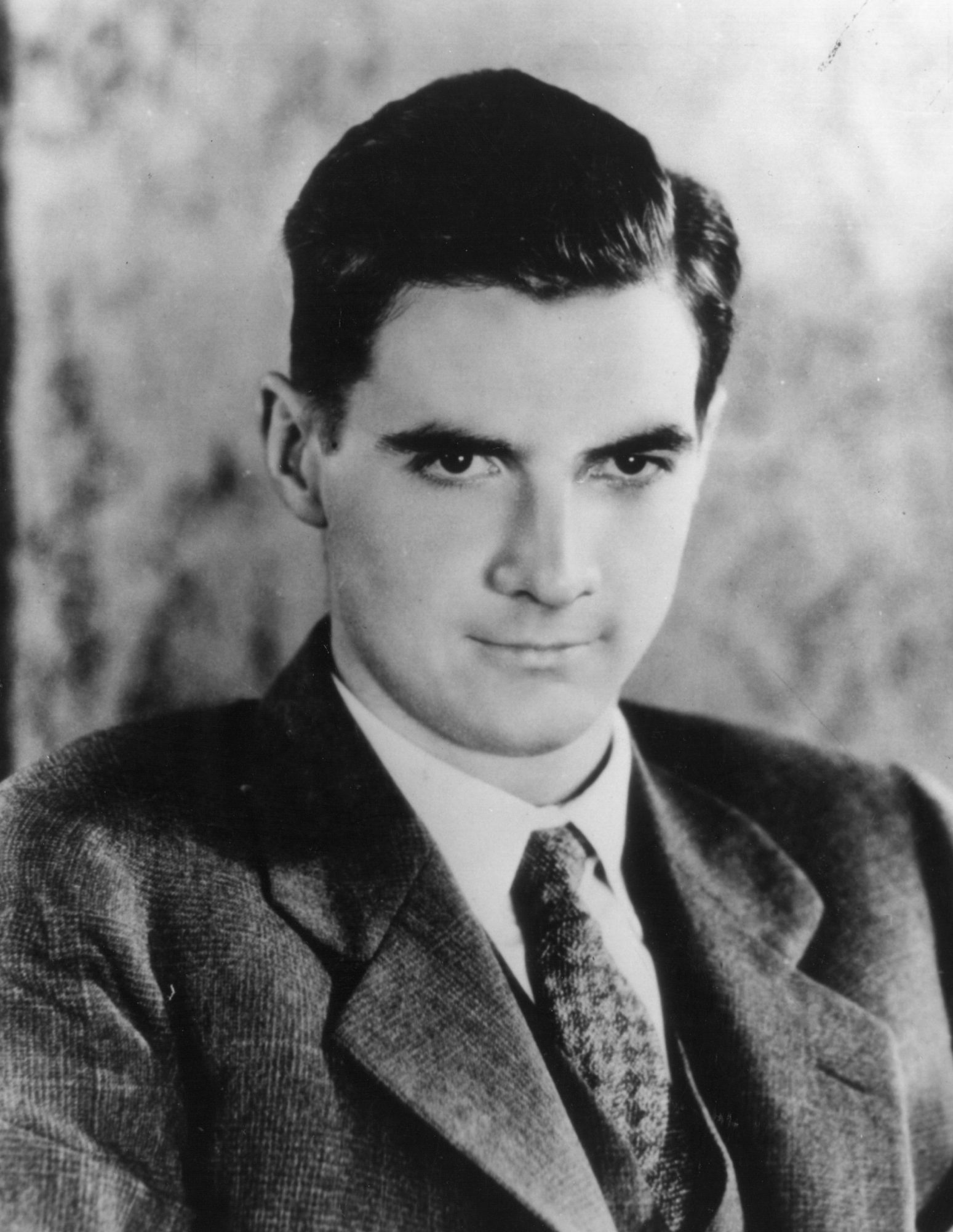 1947 Howard Hughes