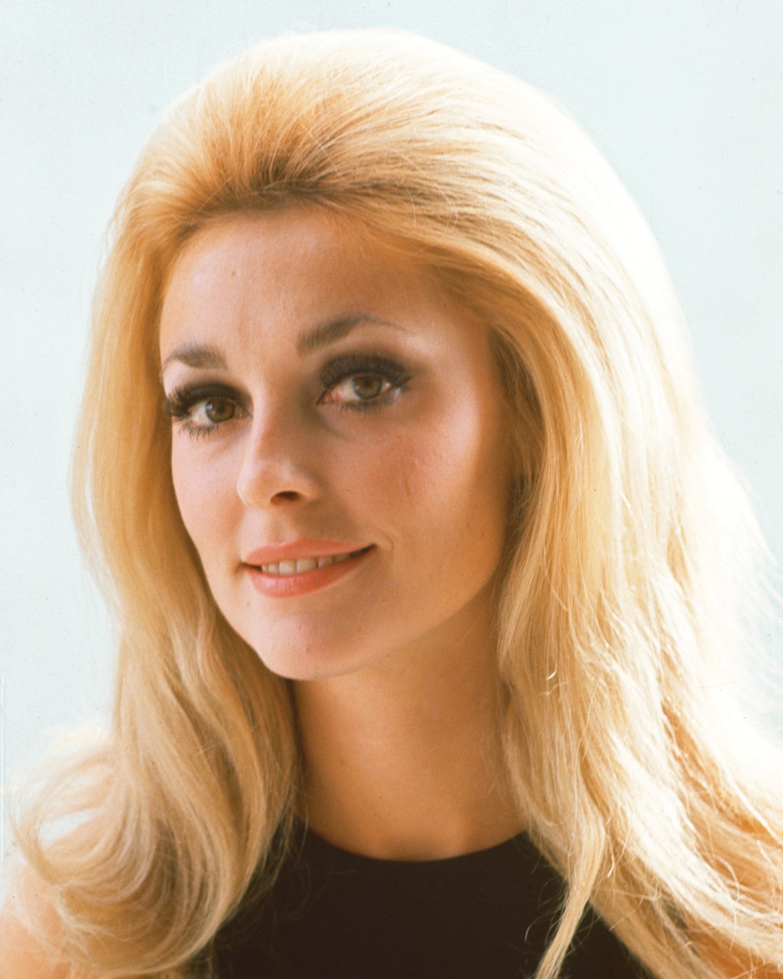 1965 Sharon Tate