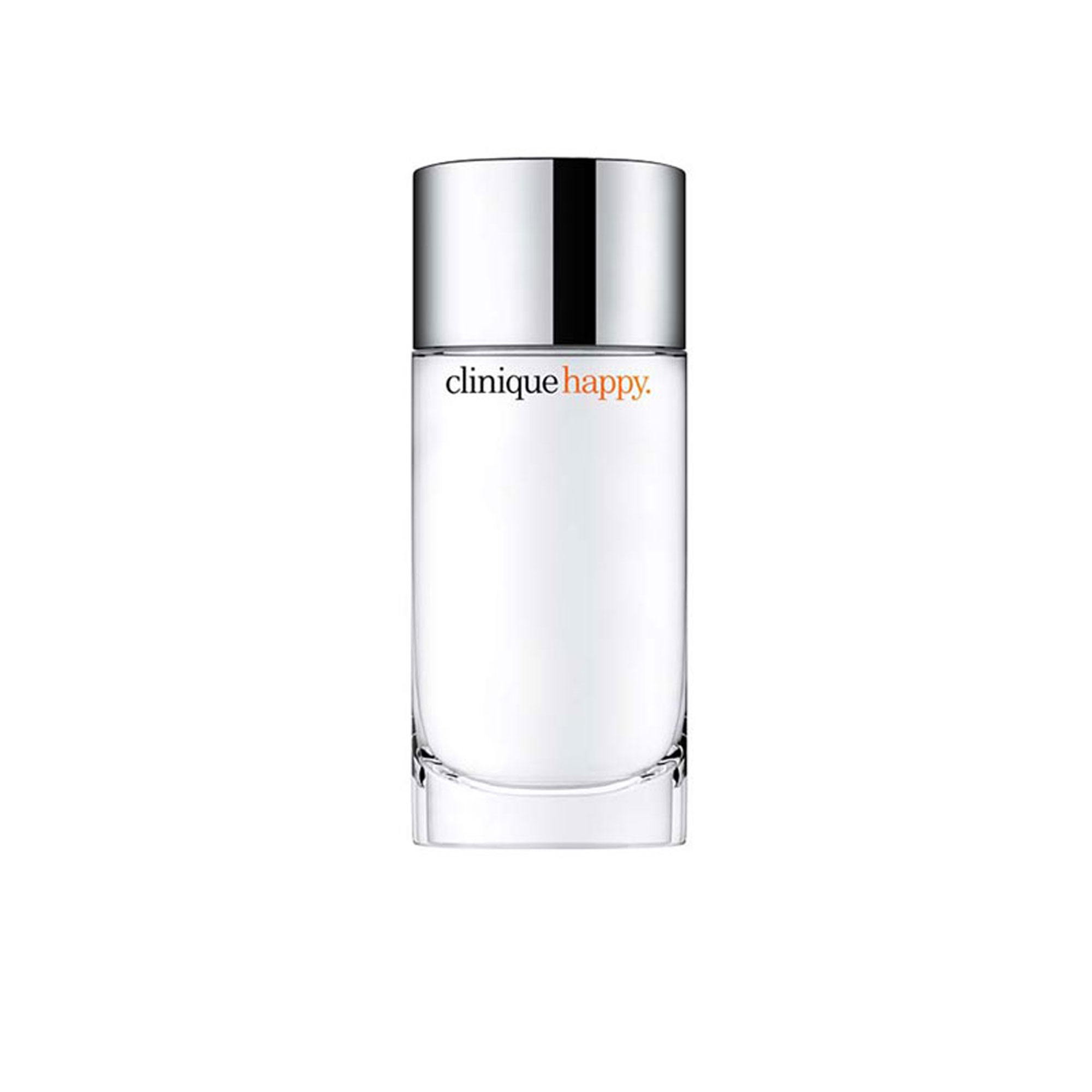 Clinique Happy women's perfume classic