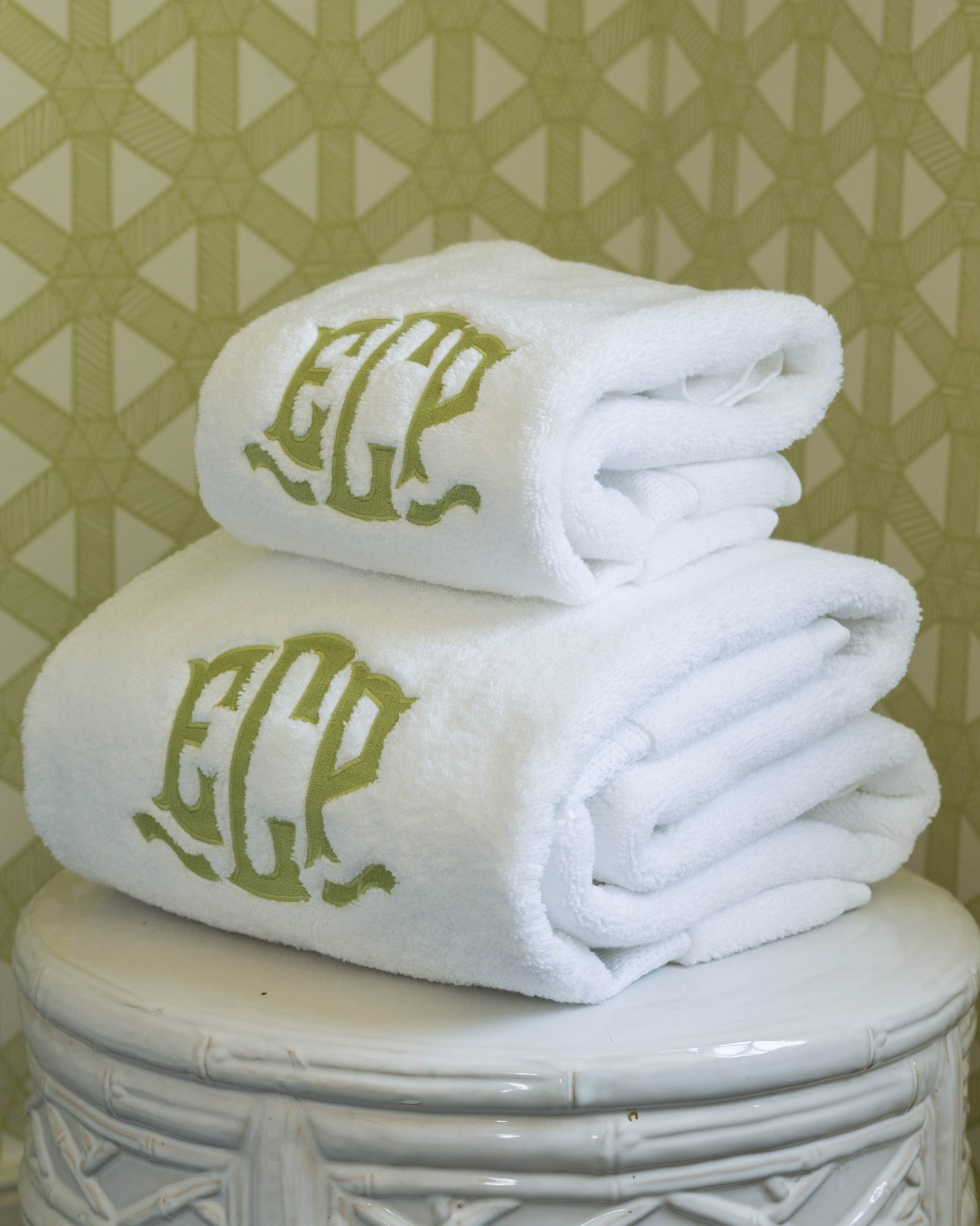 2016 Idea House Dillards Towels