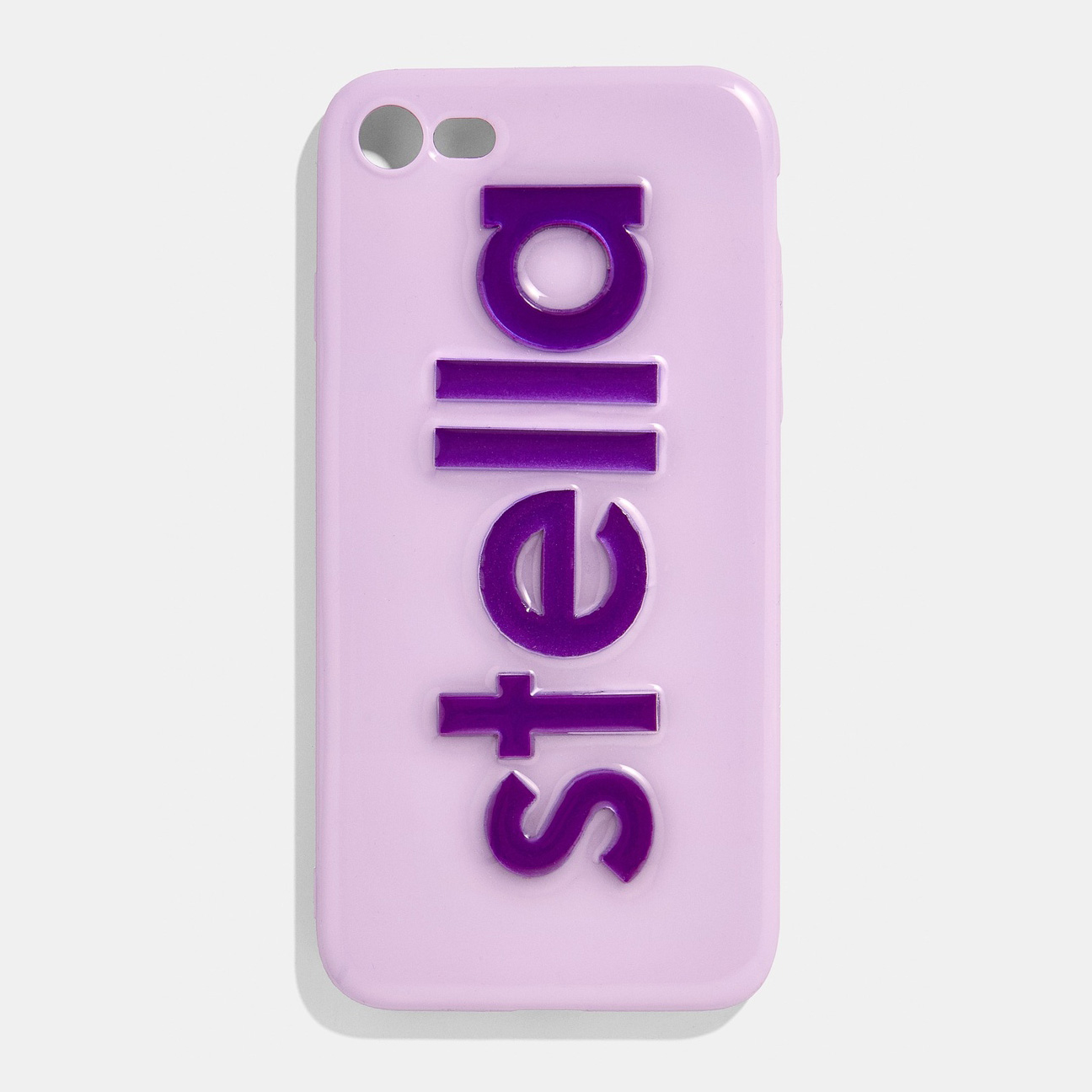 Customized Phone Case