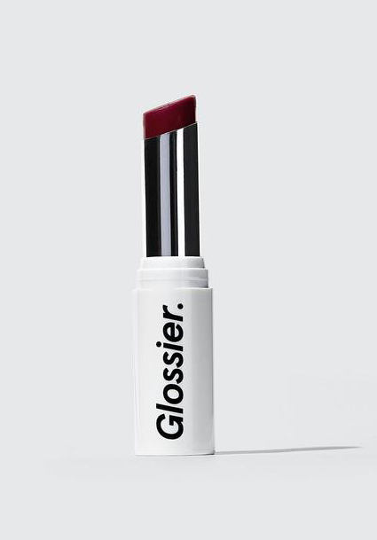 Glossier Generation G in Crush