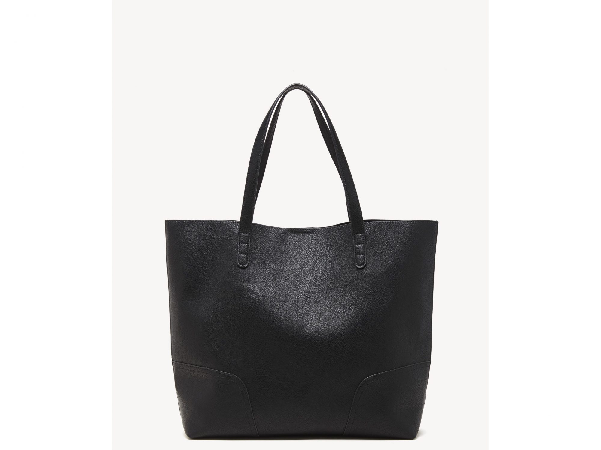 Sole Society Lilyn Tote