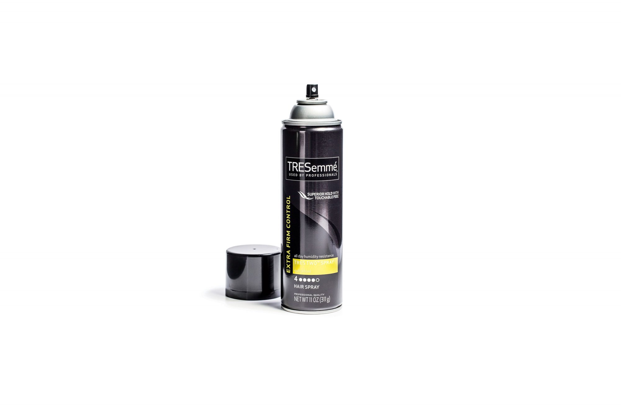 Tresemme Hair Spray