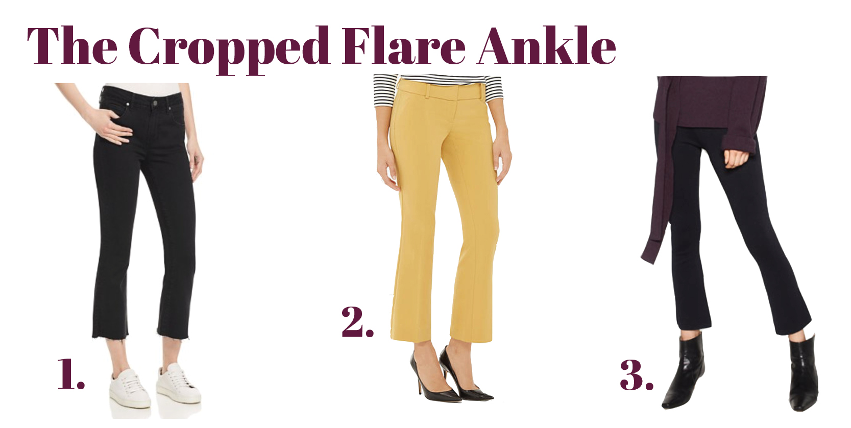 cropped-flare-ankle-2.jpg