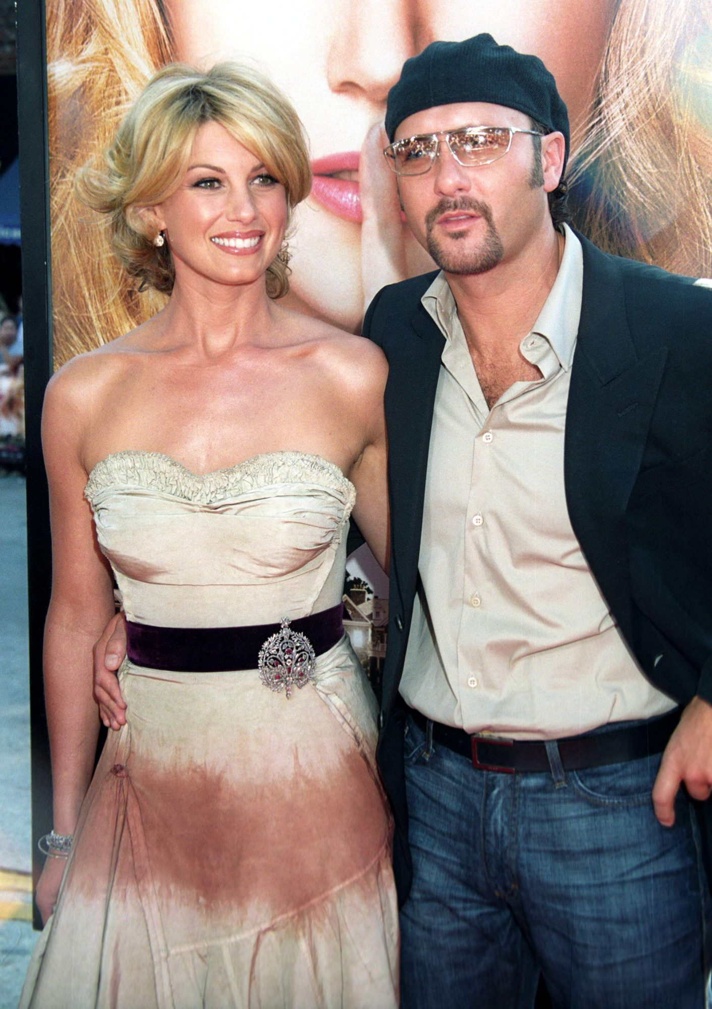 Premiere of Stepford Wives, 2004