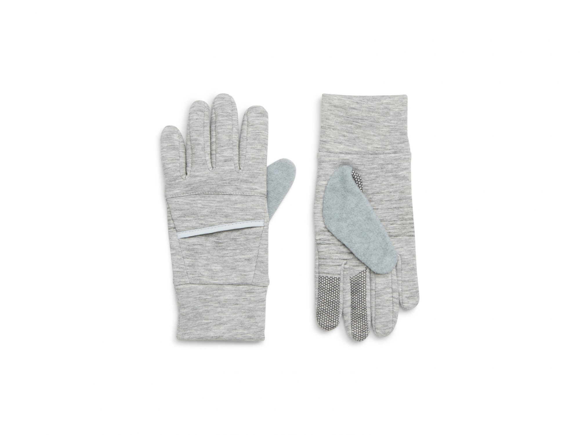 Zella Tech Running Gloves