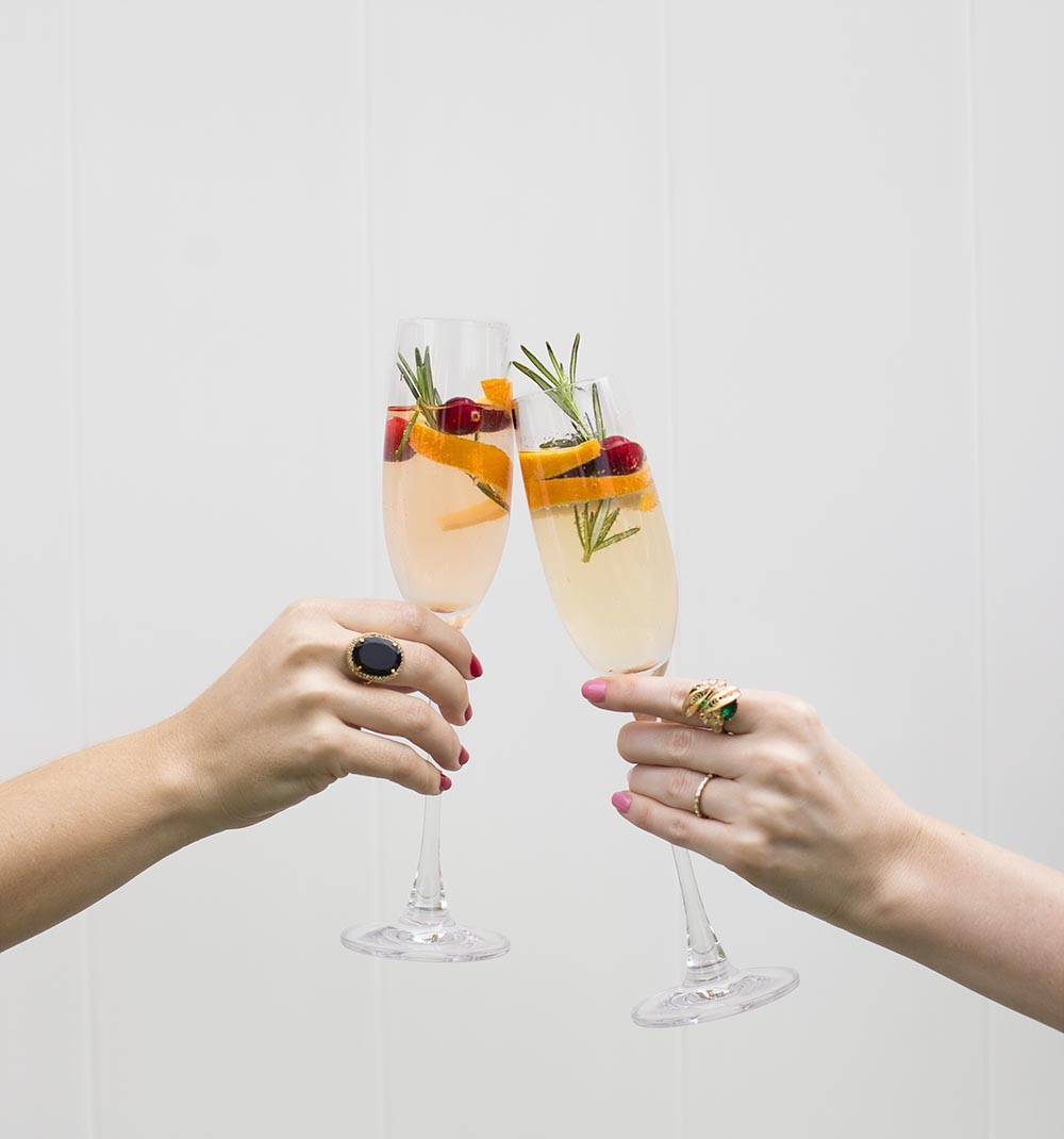 ashley-brooke-designs-thanksgiving-cocktail.jpg