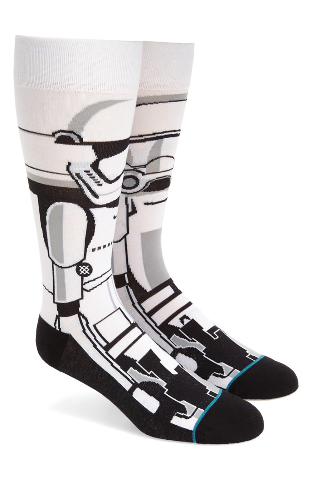 Star Wars 'Trooper 2' Socks