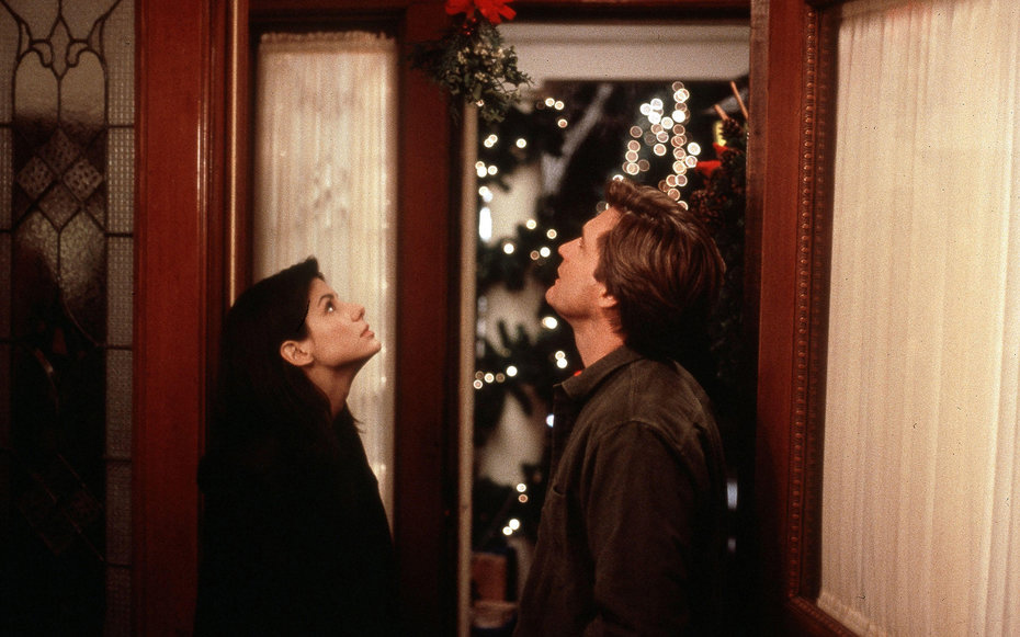 Best Movies to Watch Holiday