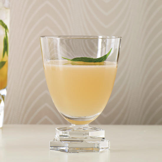 2011-cocktail-HD-pamplemousse-2011-cocktail-pamplemousse.jpg