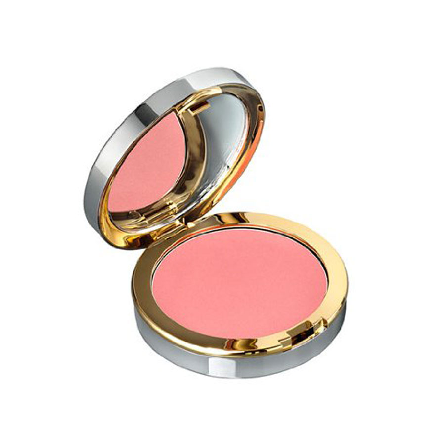 Berry Glow Cream Blush