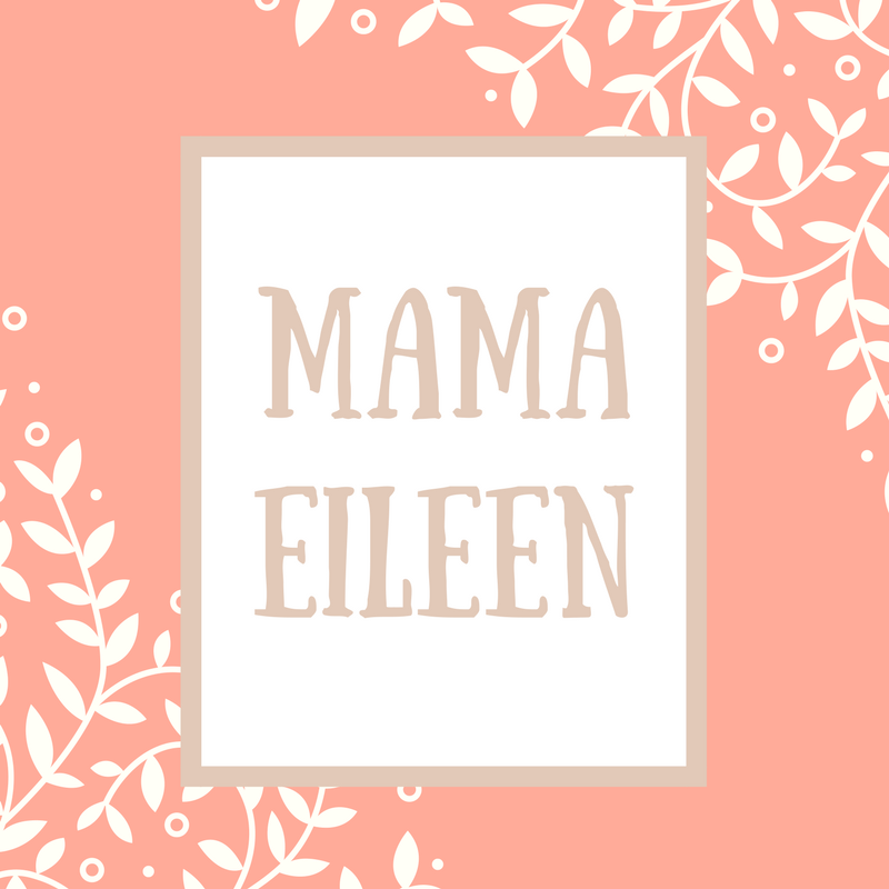 Mother-in-Law Name: Mama First Name