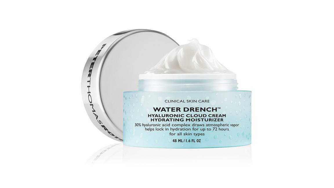 Peter Thomas Roth Moisturizer