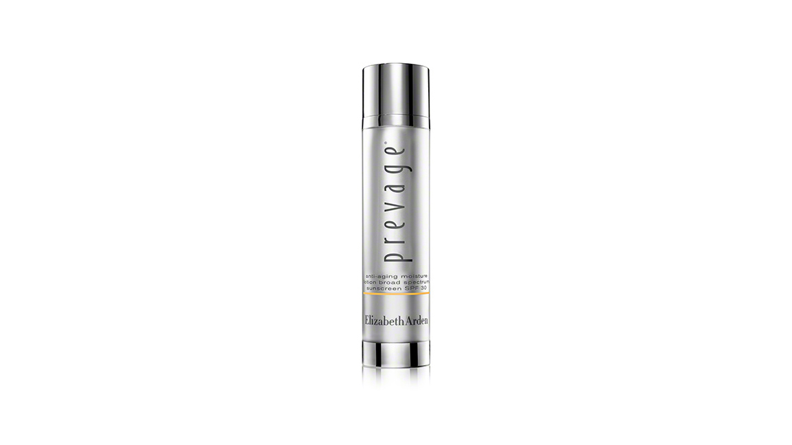 Elizabeth Arden Prevage Anti-Aging Moisture Lotion Broad Spectrum Sunscreen SPF 30