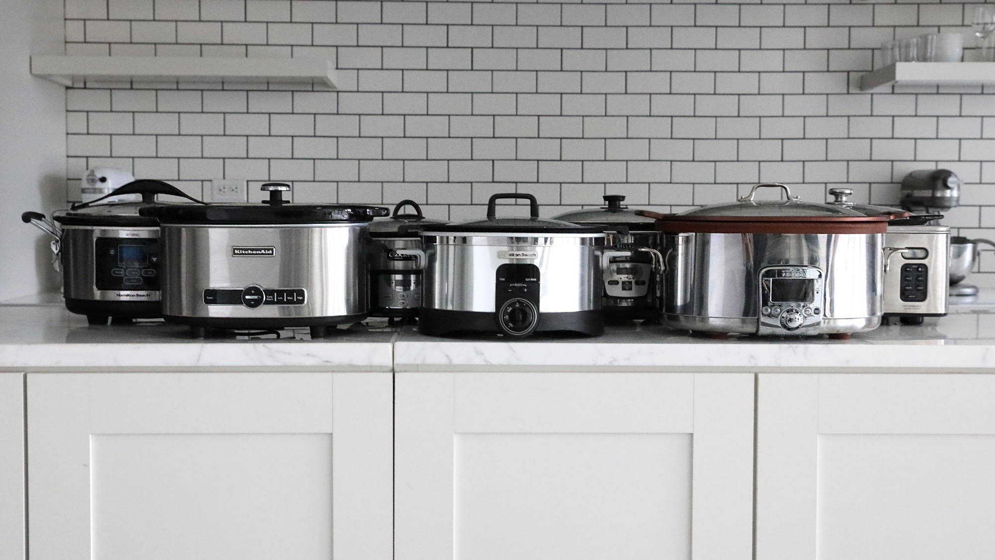 best-slow-cookers-all-FT-BLOG0117.jpg