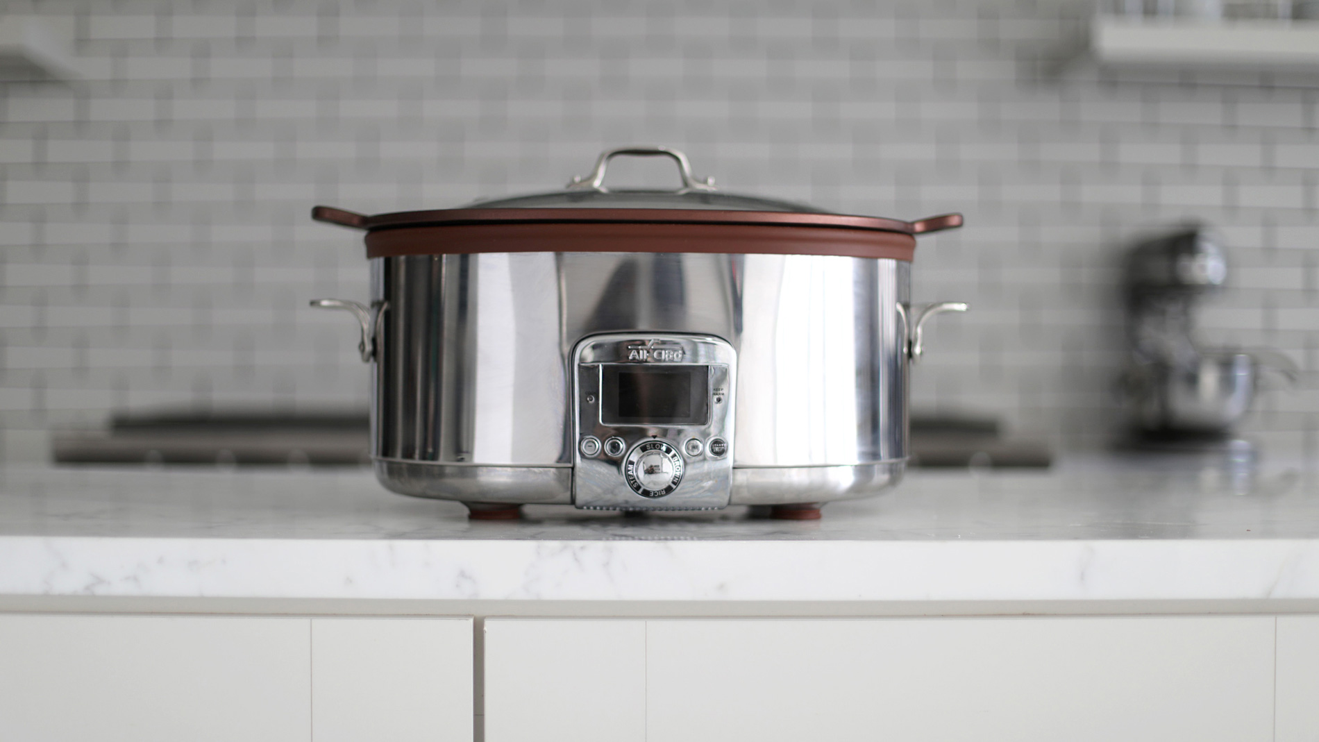 best-slow-cookers-all-clad-FT-BLOG0117.jpg