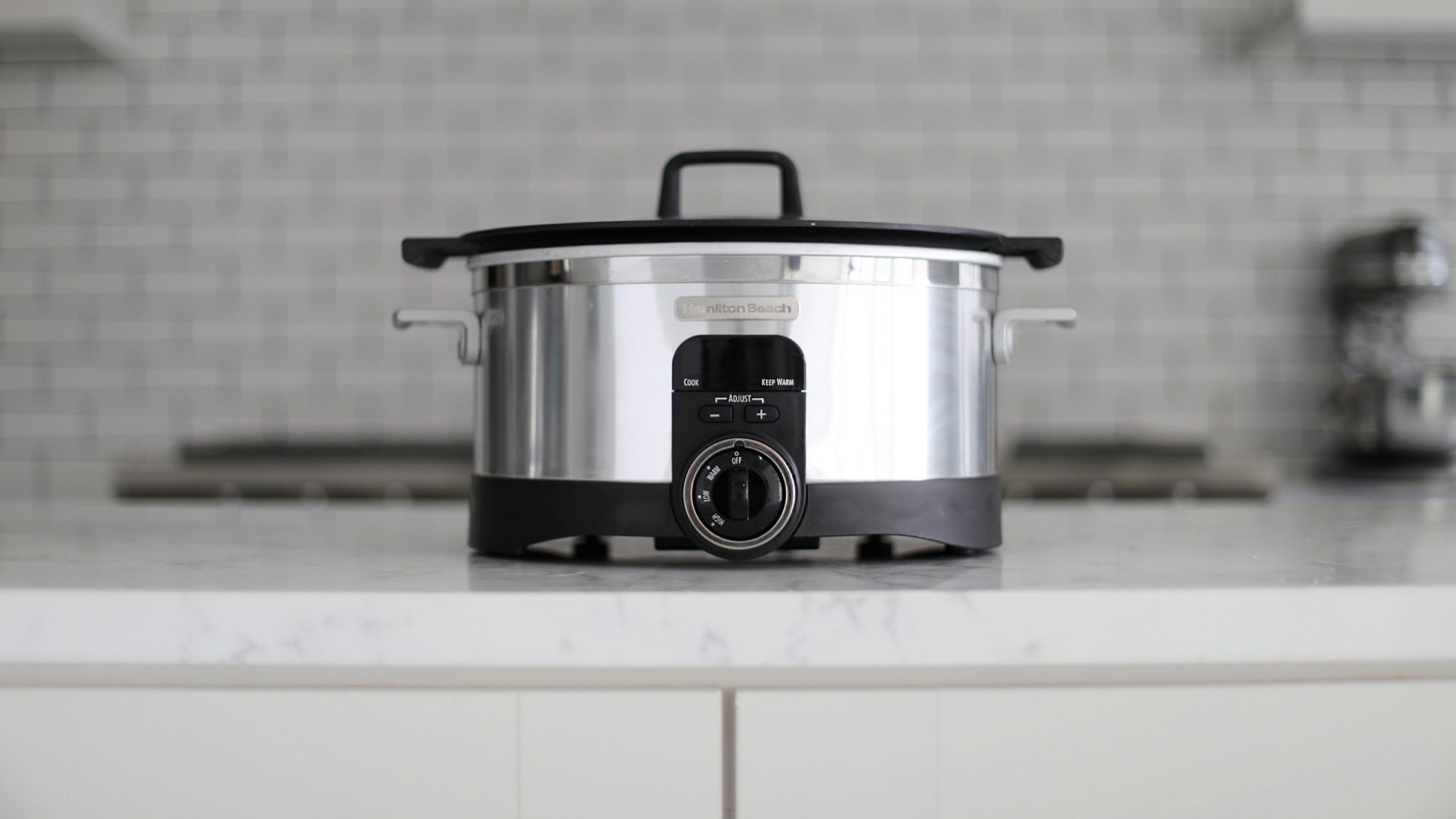 best-slow-cookers-hamilton-beach-FT-BLOG0117.jpg