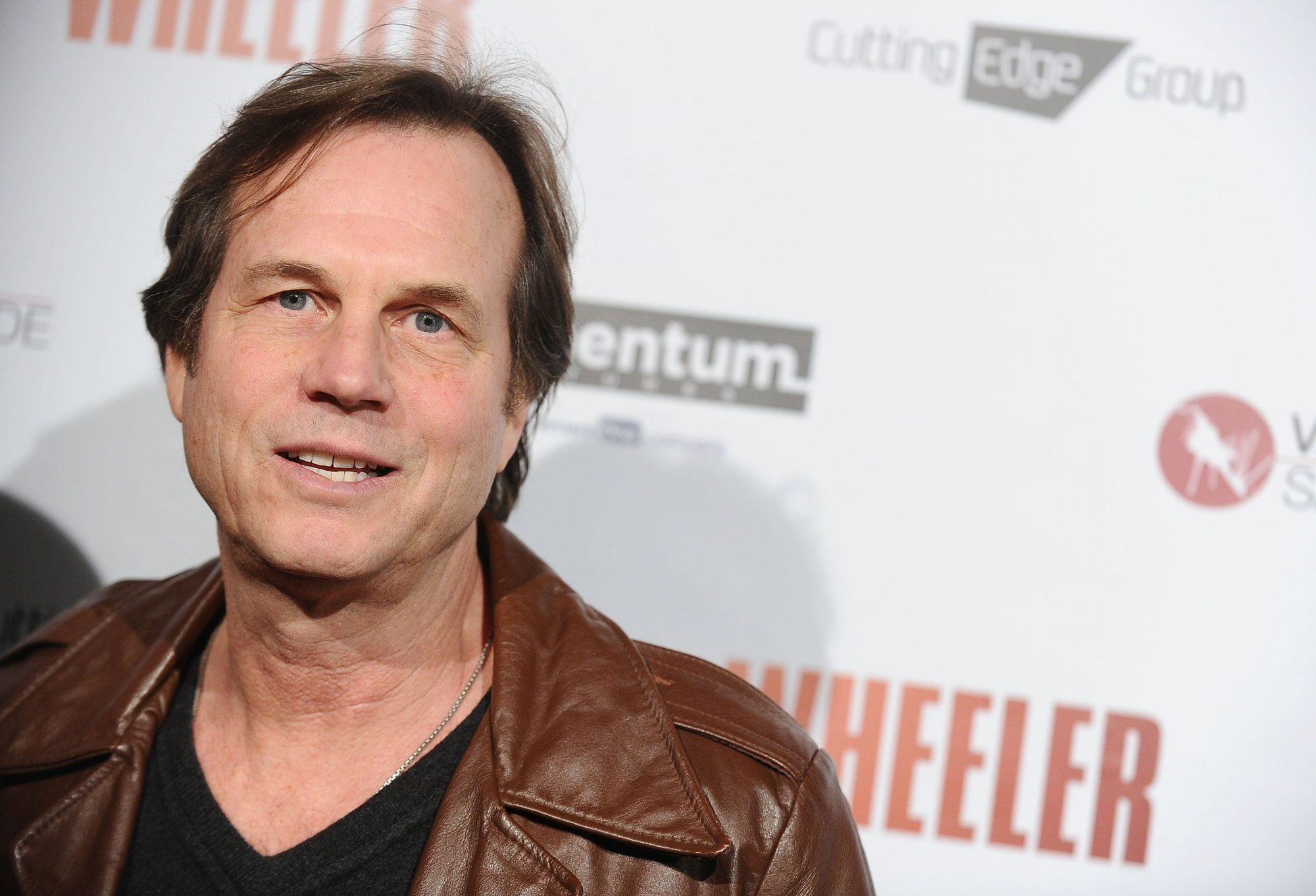 Actor Bill Paxton Dies at 61 Due to Surgery Complications